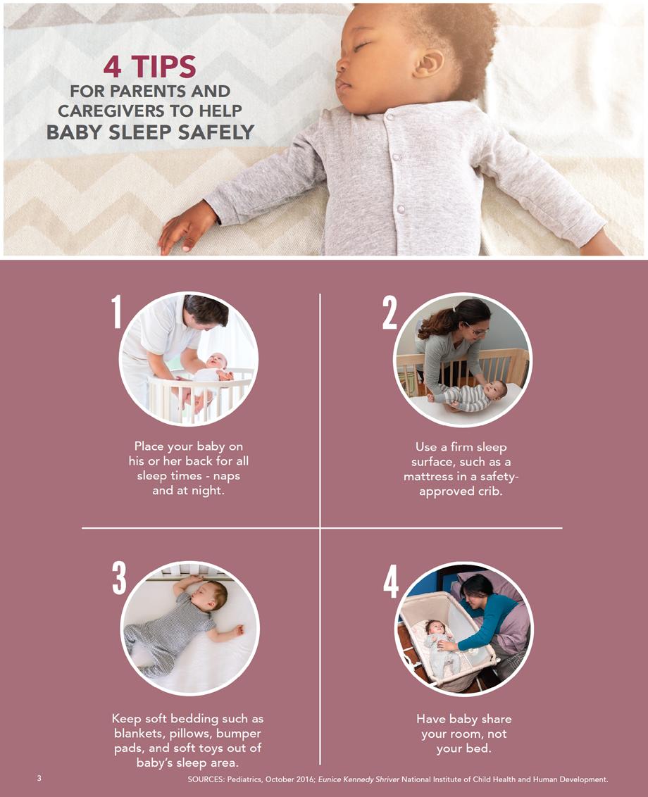 CDC-safe-sleep-baby