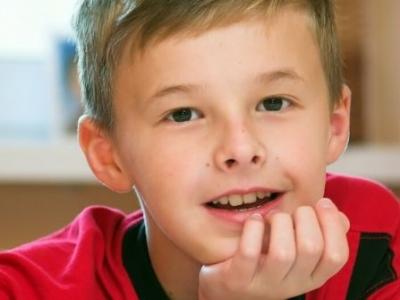 Milestone Markers School Age Kids