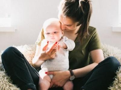 Self-Care Newborn