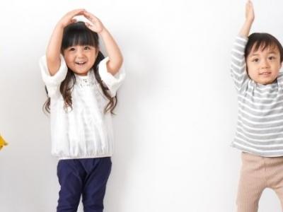 Milestone Markers Preschool Ages
