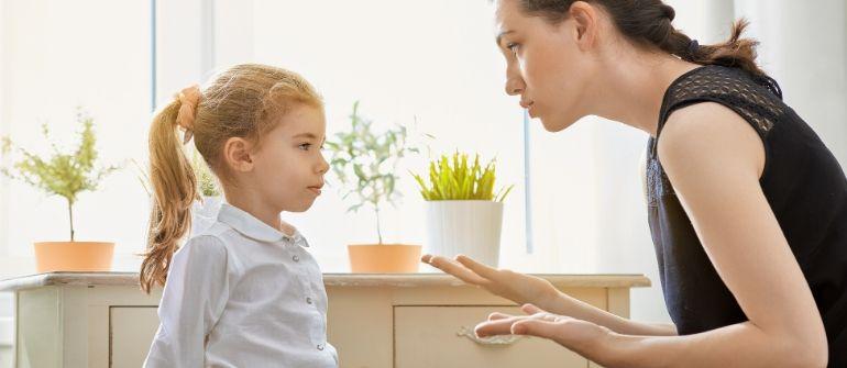 Behavior 3-5 Year Old Development